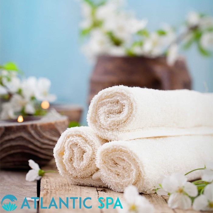 Overnight Spa Packages Cape Town Accommodation Western Cape