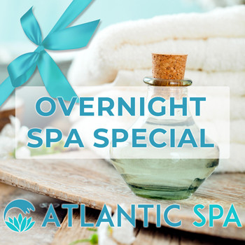 Couples Overnight Spa Packages Cape Town
